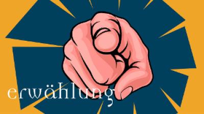 gesetze psychisch kranke 2017 nürnberg